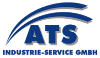 ATS Industrieservice